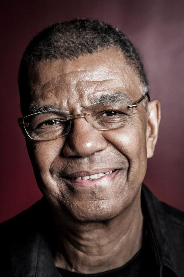 Jack DeJohnette @ Chan Centre For The Performing Arts - Vancouver, Canada