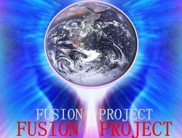 Fusion Project Tour Dates