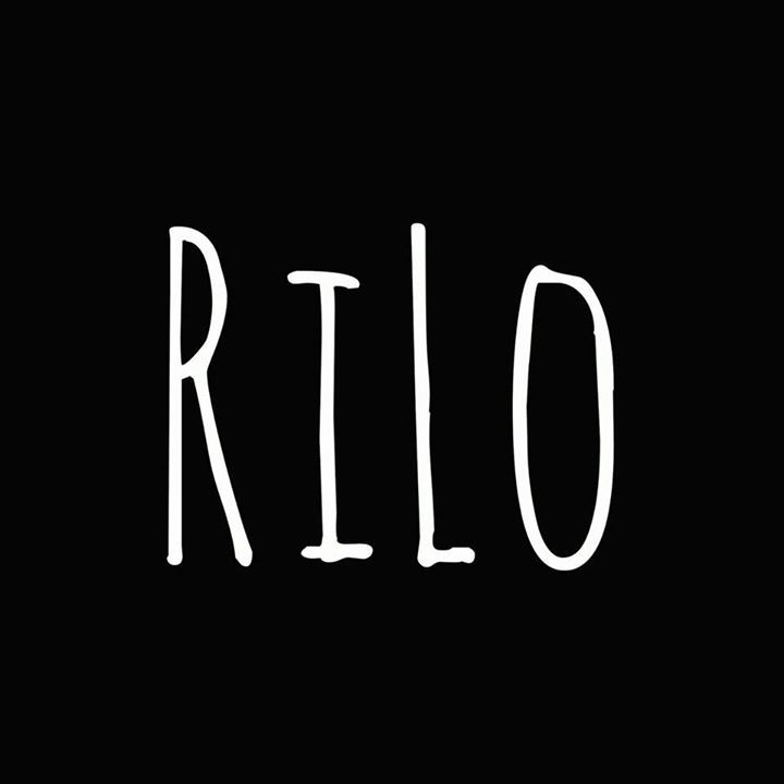 Rilo Tour Dates