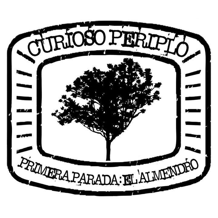 Curioso Periplo Tour Dates