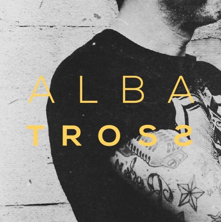 Albatross Tour Dates