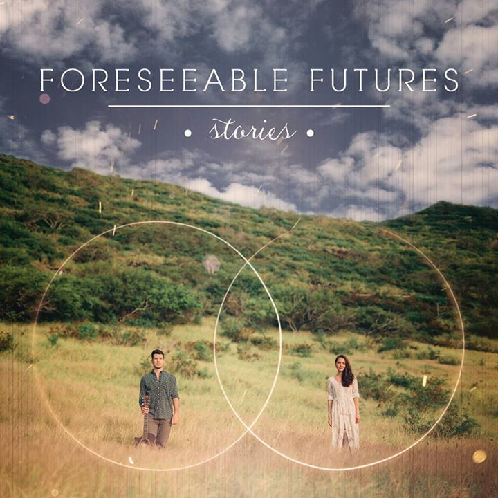 Foreseeable Futures @ Hard Rock - Honolulu, HI