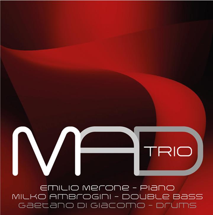 MAD TRIO Tour Dates