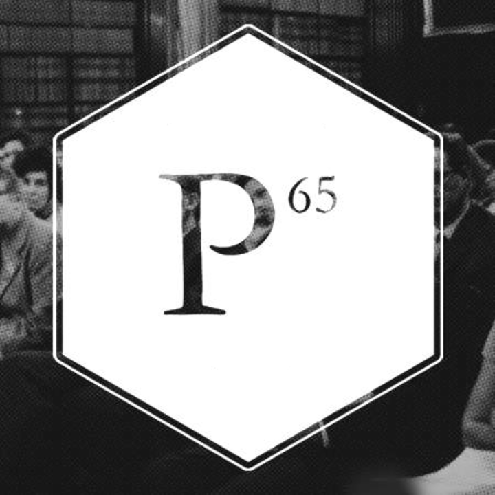Post Sixty Five Tour Dates