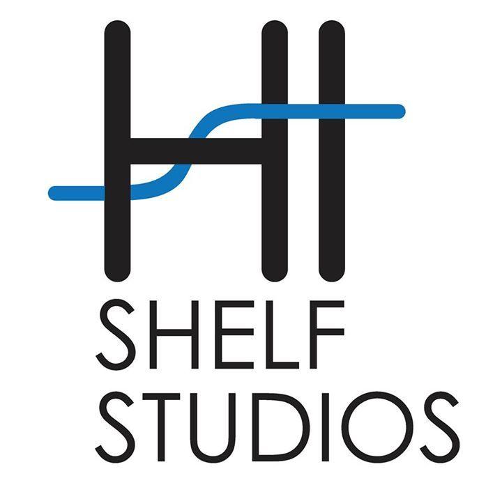 Hi-Shelf Studios Tour Dates