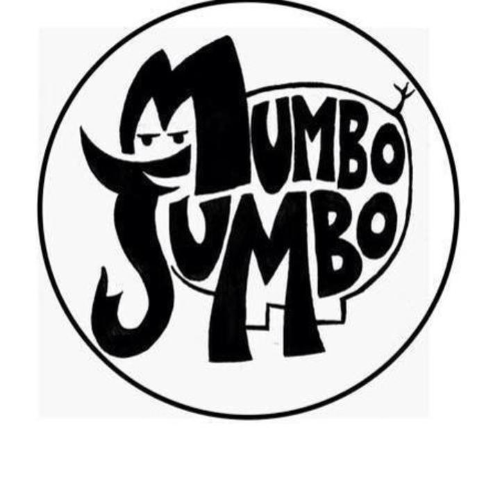 Mumbo Jumbo Tour Dates