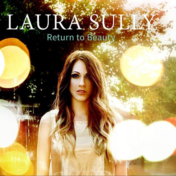 Laura Sully Tour Dates