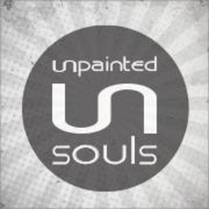 Unpainted Souls Tour Dates