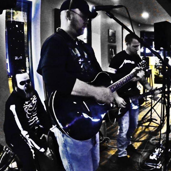 MBP Acoustic Rock Tour Dates