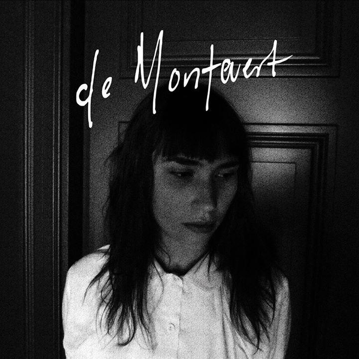 de Montevert Tour Dates