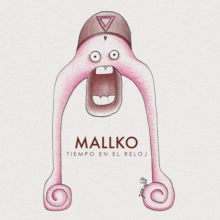 Mallko Tour Dates