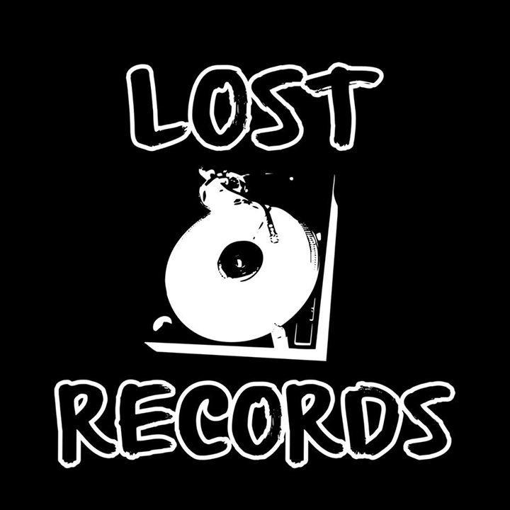 Lost Records Tour Dates