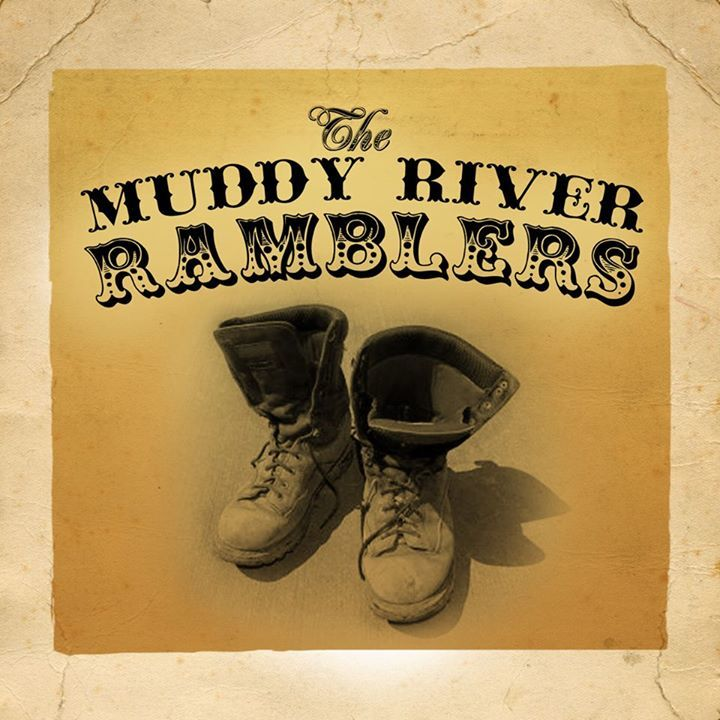 Muddy River Ramblers Tour Dates