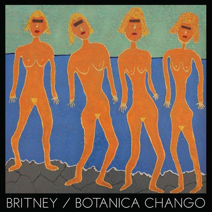 Botanica Chango Tour Dates