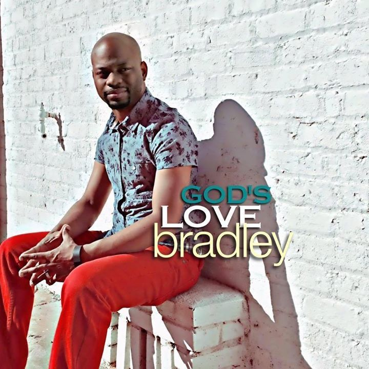 Bradley's Music Tour Dates