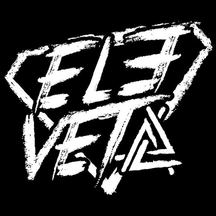Eleveta Tour Dates