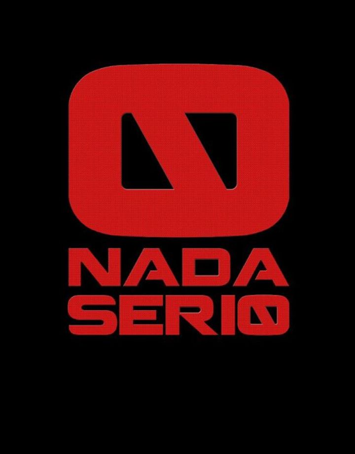 Nada Serio Tour Dates