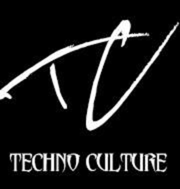 Techno SETS Tour Dates