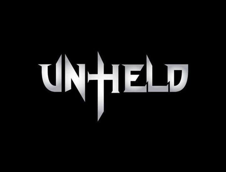 Unheld Tour Dates