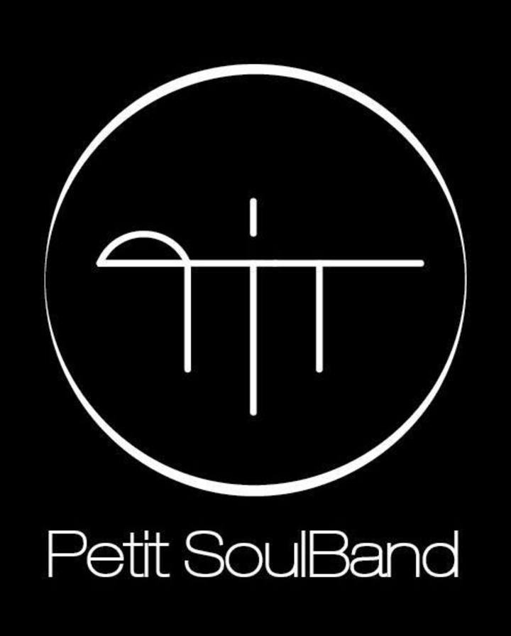 Petit SoulBand Tour Dates