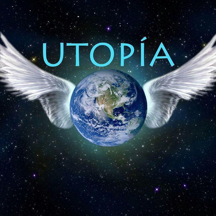 Utopia Rock Tour Dates