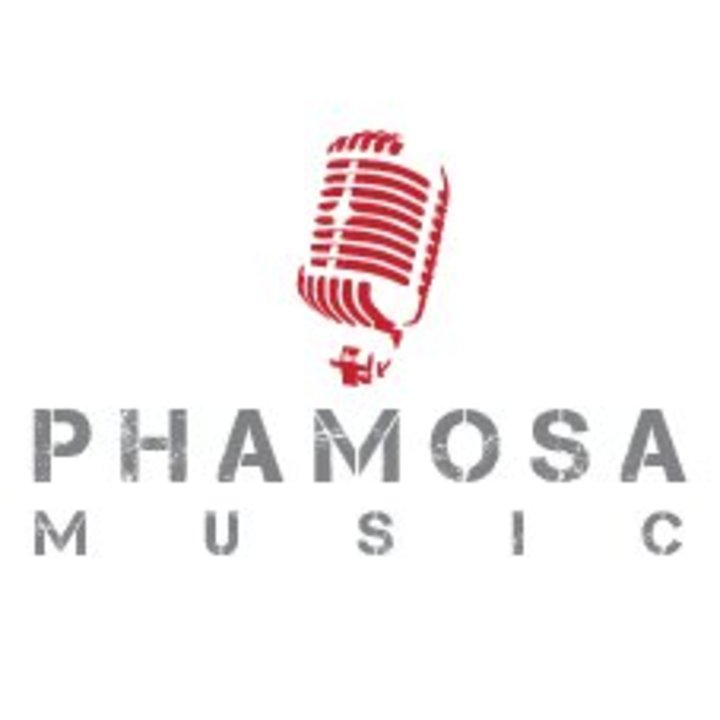 phamosa Tour Dates