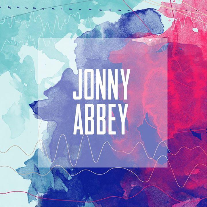 Jonny Abbey Tour Dates