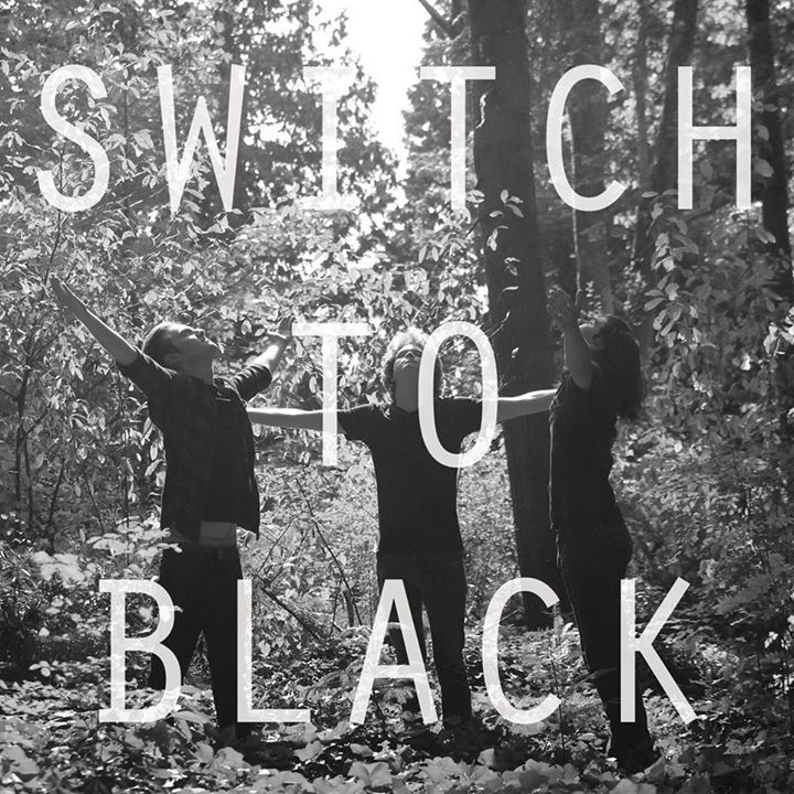 Switch to Black Tour Dates