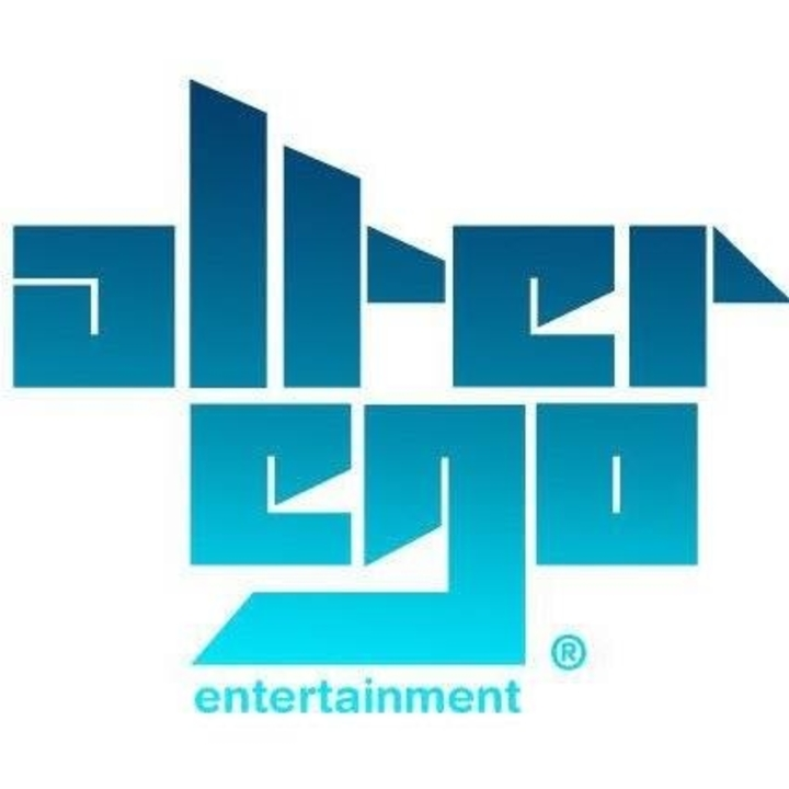 ALTER EGO ENTERTAINMENT Tour Dates