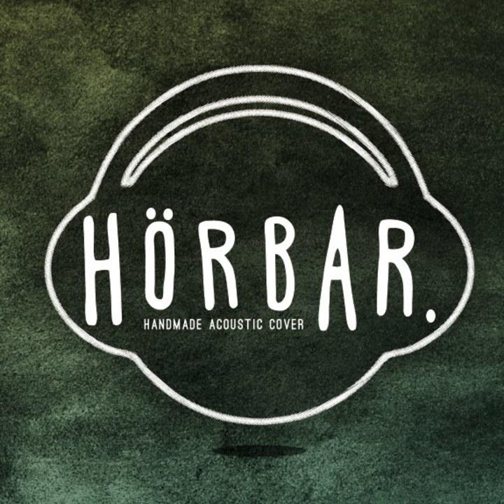 Hörbar Tour Dates