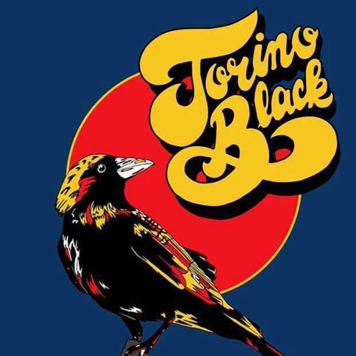 Torino Black Tour Dates