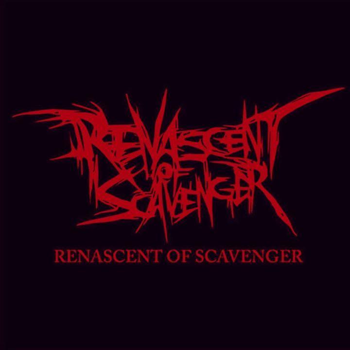 Renascent of scavenger (ROS) Tour Dates
