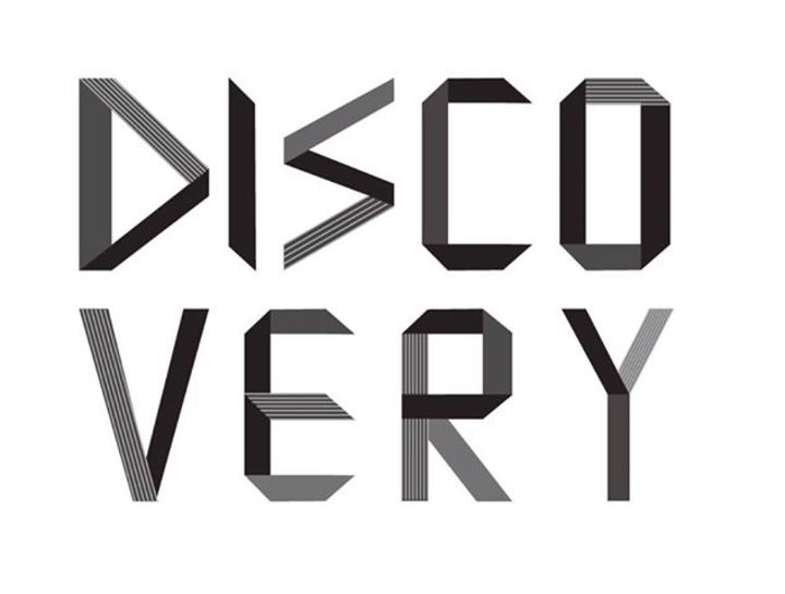 Discovery Tour Dates