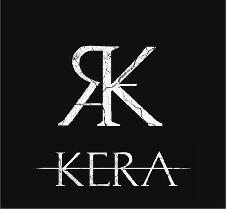 Kera Tour Dates