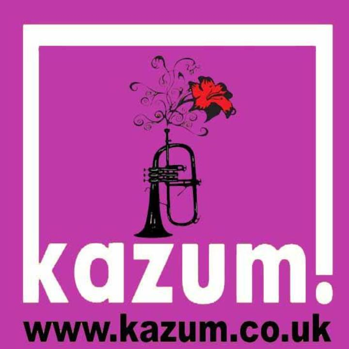 Kazum Tour Dates