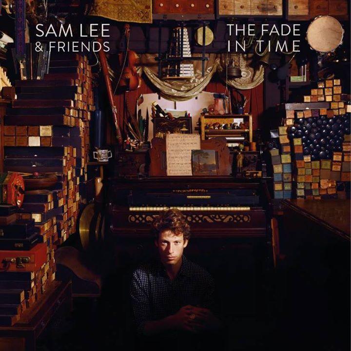 Sam Lee & Friends Tour Dates