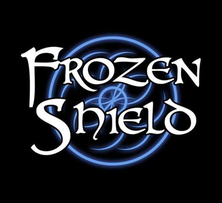 Frozen Shield Tour Dates