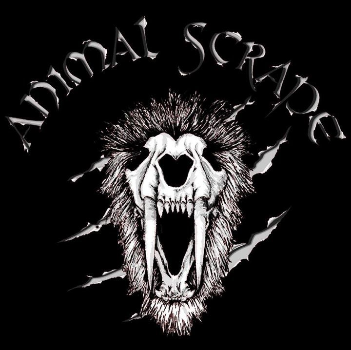 Animal Scrape Tour Dates