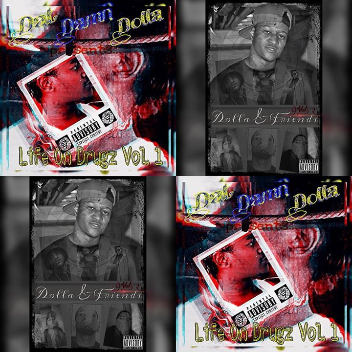 Dat Damn Dolla Music Page Tour Dates
