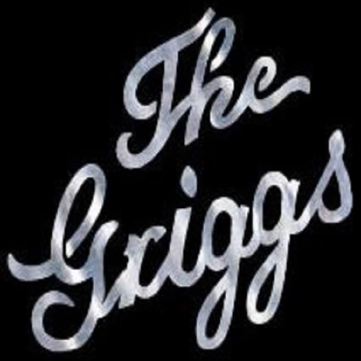 The Griggs Tour Dates