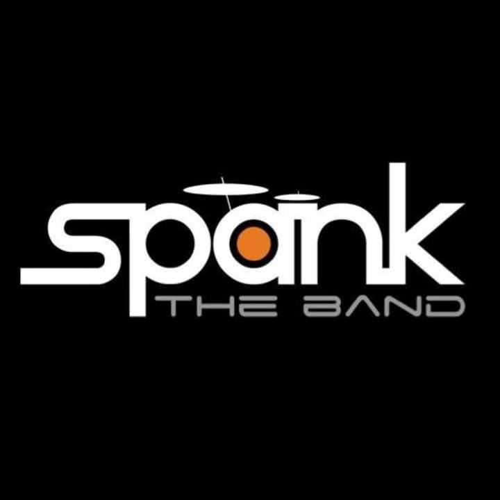 Spank The Band Tour Dates