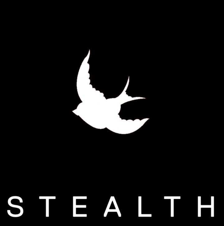 Stealth Tour Dates