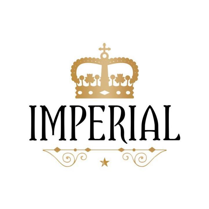 Imperial Tour Dates