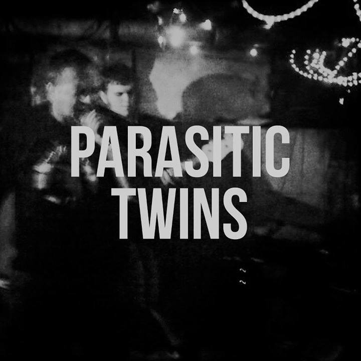 Parasitic Twins Tour Dates