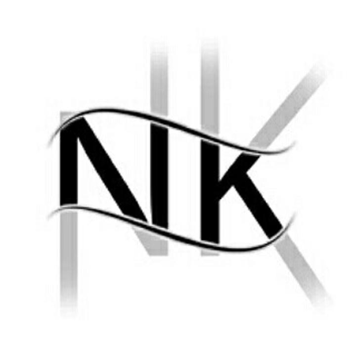 NOIZE KANDI Tour Dates