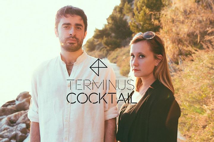 Terminus Cocktail Tour Dates
