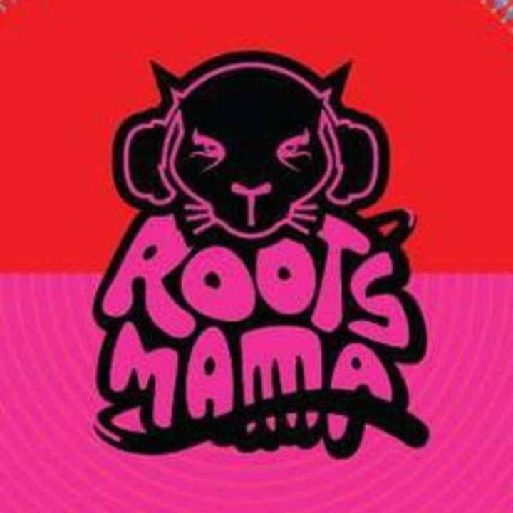 ROOTSMAMA Tour Dates