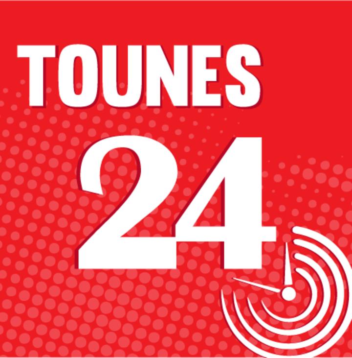 Tunisia News Tour Dates