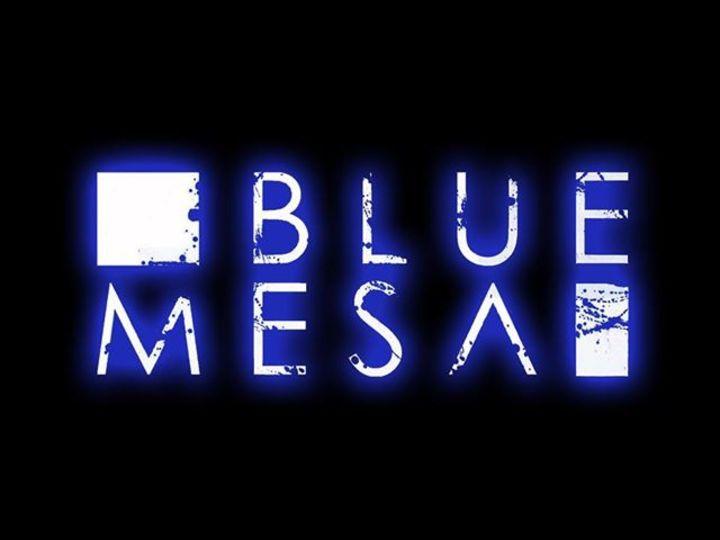 Blue Mesa @ Herman's Hideaway - Denver, CO