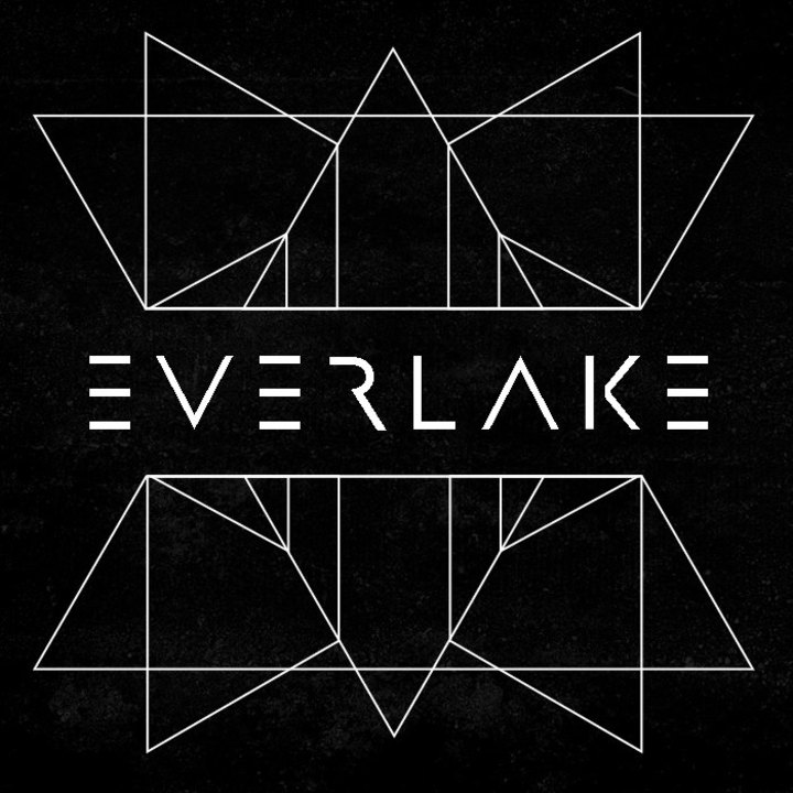 Everlake Tour Dates
